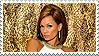 Wilhelmina Slater stamp by Bourbons3