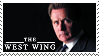 The West Wing stamp 2 by Bourbons3