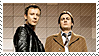 Life on Mars stamp by Bourbons3