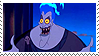 Hades stamp by Bourbons3
