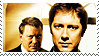Boston Legal stamp 2 by Bourbons3