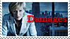 Damages stamp by Bourbons3