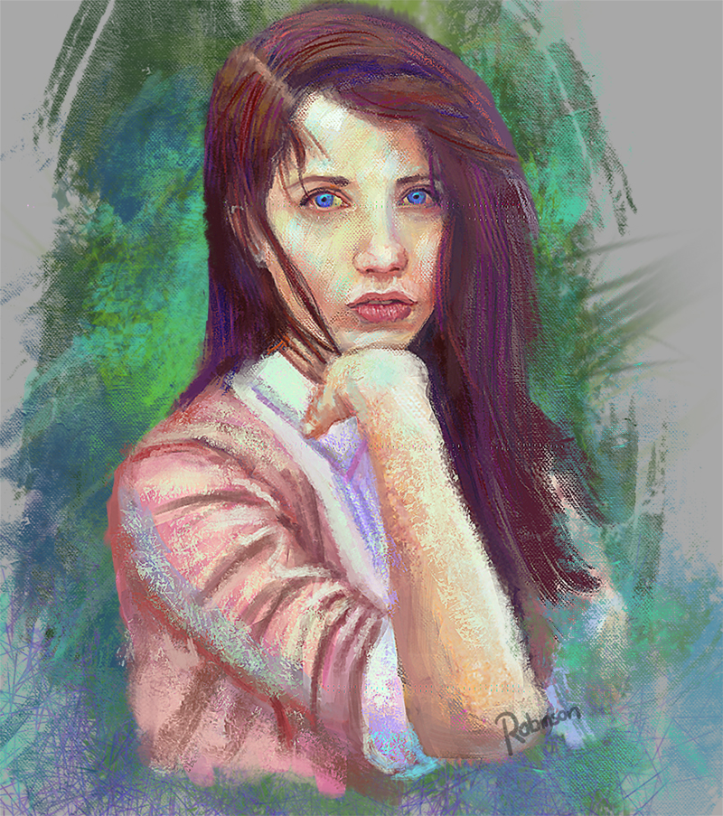 retrato practicando Retrato_by_xbisonx-dauhxq8