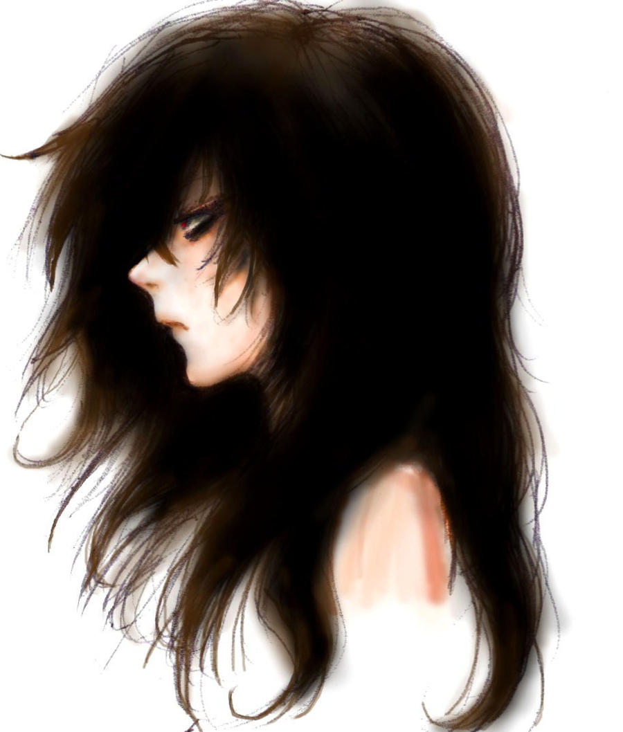 SaBaKu-No-LiLiGeE's Profile Picture