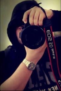 wael-kanoun's Profile Picture