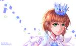 Card Captor Sakura CC