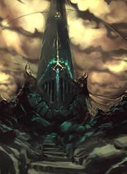 Sketch :: Monolith