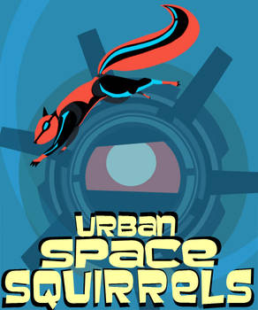 USS :: Cover