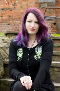 VictoriaThorpe's Profile Picture