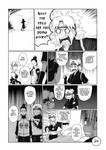 NARUTO - Untrue Love Page 24