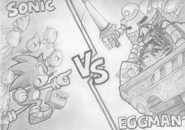 Sonic Colors Thing By Icha Icha On Deviantart Sonic Colors Coloring Pages