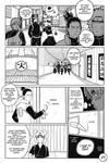 NARUTO - Untrue Love Page 29
