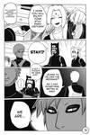 NARUTO - Untrue Love Page 31