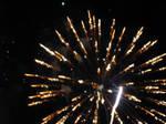 Fireworks357