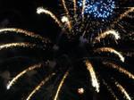 Fireworks361