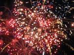 Fireworks362
