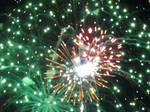 Fireworks363