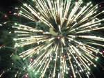 Fireworks364