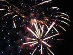 Fireworks367