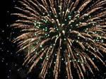 Fireworks369