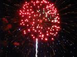 Fireworks371