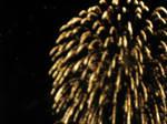Fireworks390