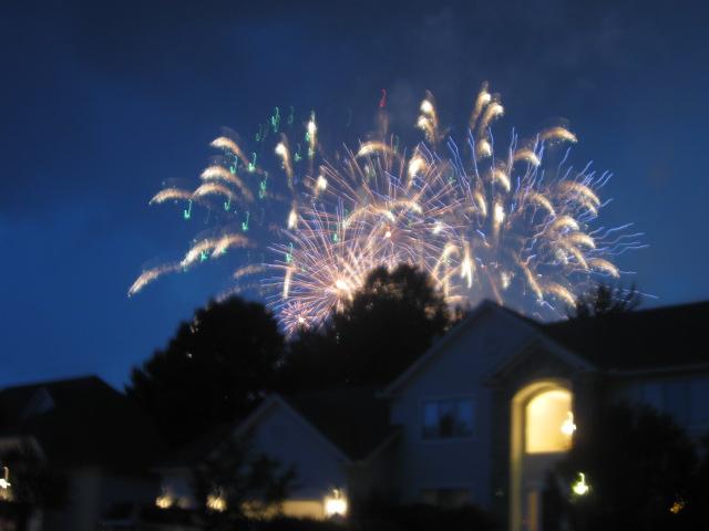 Fireworks522