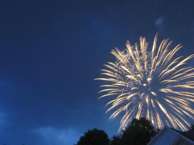Fireworks524
