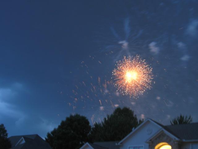 Fireworks526