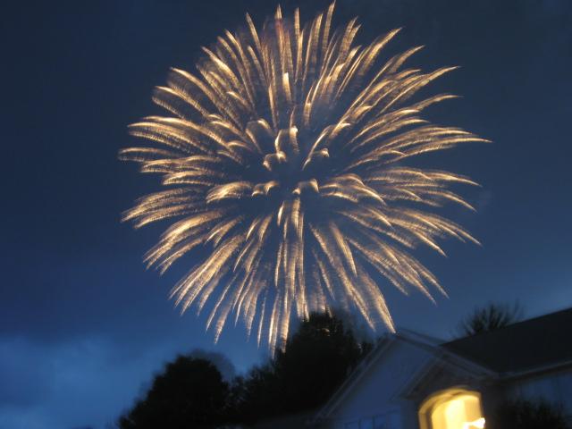 Fireworks527
