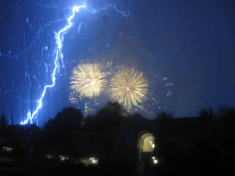 Lightningworks