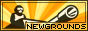 NewGrounds Banner by Abfc
