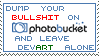 Photobucket by Abfc