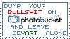 Photobucket by Abfc