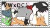 VW x DCJ by Abfc
