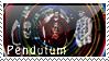 Alt. Pendulum Stamp by Abfc