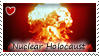 Nuclear Holocaust by Abfc