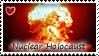 Nuclear Holocaust by Abfc