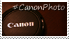 CanonPhoto Stamp by Abfc