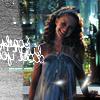 Padme Pearl Icon 3 by LadyBoromir