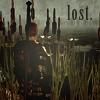 Alistair Icon 6 - Lost by LadyBoromir