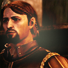 Bann Teagan Icon 1 by LadyBoromir