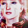 Ursula Cousland Icon by LadyBoromir