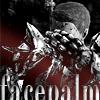 Alistair Icon 17 - Facepalm by LadyBoromir