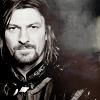 Boromir Icon 3 by LadyBoromir