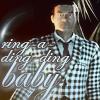 Fallout Benny Icon 1 by LadyBoromir