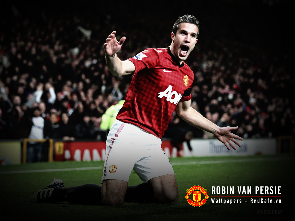 Redcafe wallpapers robin van persie by jesuchat on deviantart redcafe wallpapers robin van persie by jesuchat voltagebd Image collections