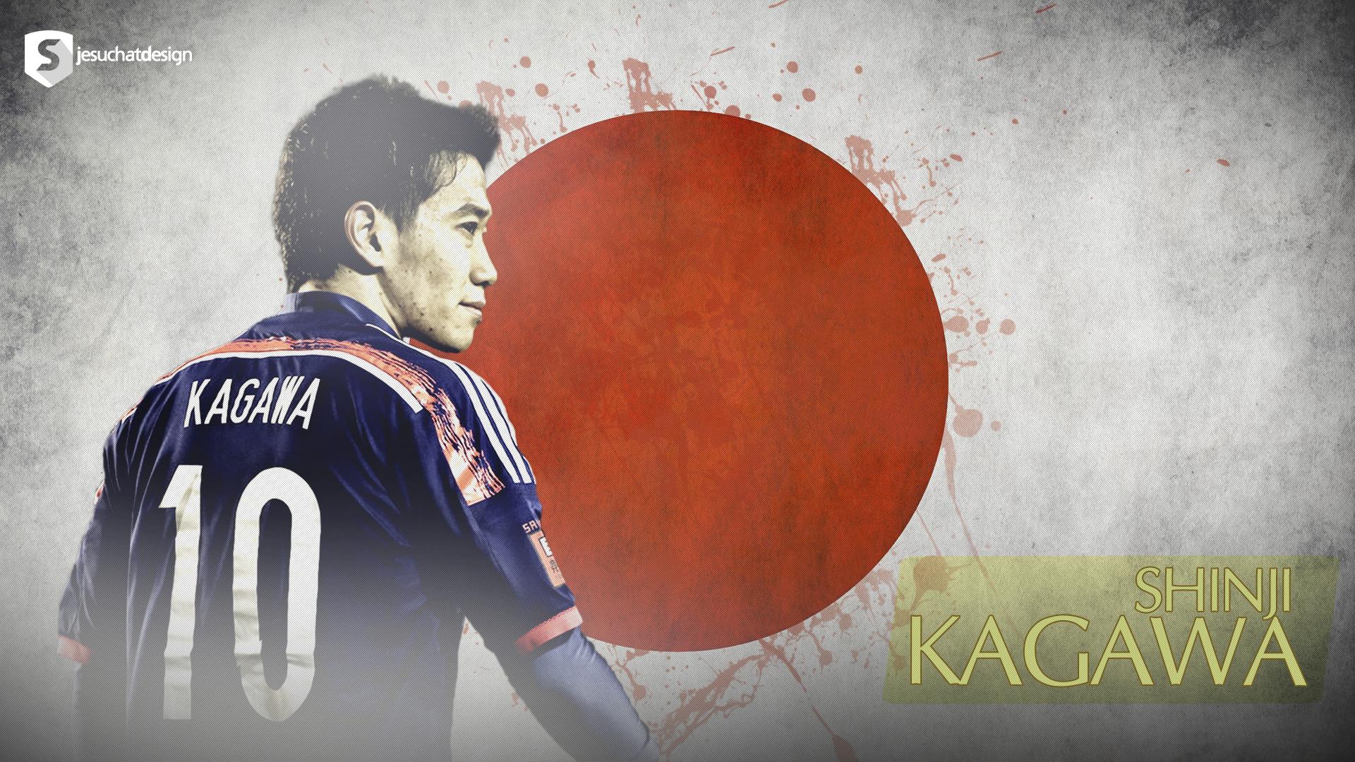 Shinji kagawa japan by jesuchat on deviantart shinji kagawa japan by jesuchat shinji kagawa japan by jesuchat voltagebd Gallery