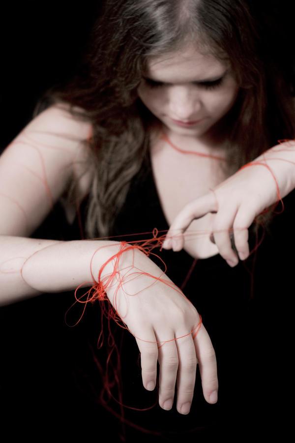 Cords I The pain