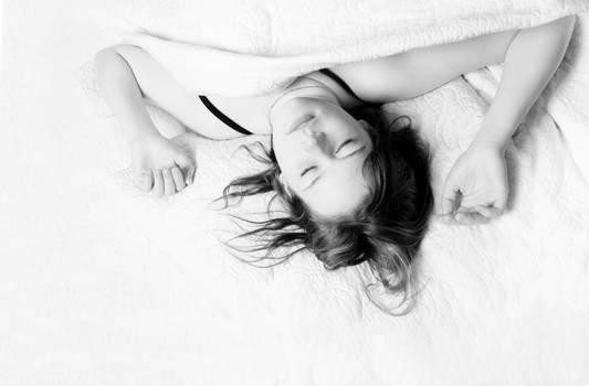 IV - V Sleep